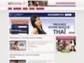 Détails : Comment trouver un site de rencontre pour célibataires ?