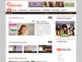 Détails : recherche site de rencontre gratuit
