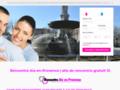 site de rencontre 50 ans Aix en Provence