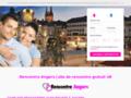 Détails : Comment répondre a un homme sur un site de rencontre à Angers ?