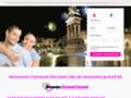Détails : Quel site de rencontre choisir pour trouver l'âme sœur à Clermont-Ferrand ?
