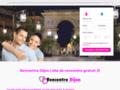 Détails : Vous devez être présent sur ce site de rencontres entre célibataires