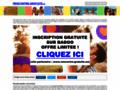 Sites de rencontres gratuits sur internet
