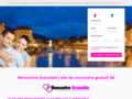 rencontre sans engagement Grenoble