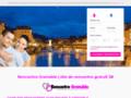 Site de rencontres sur Grenoble