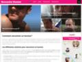 Détails : site de rencontre gay gratuit
