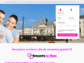Comment détecter un faux profil sur un site de rencontre au Mans ?
