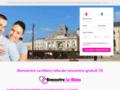 Détails : S'ouvrir à l'amour sur un site de rencontre gratuite