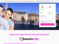 Détails : Faire une belle rencontre sur Lille