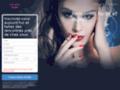 Détails : Rencontre libertine sur mobile