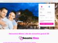Détails : Rencontres gratuites sans abonnement Nîmes