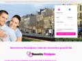 Détails : Faire la belle rencontre sur Perpignan