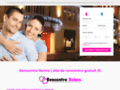 Site de rencontre amoureuse gratuit sans inscription Reims