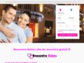 Détails : Site de rencontre 100 gratuit Reims