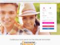 Détails : Rencontre-rencontre.biz, la solution à vos soucis de rencontres en ligne