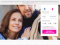 Détails : Site de rencontre amoureuse gratuit sans inscription