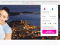 Comment se construire un profil irrésistible sur un site de rencontre à Toulon ?
