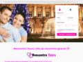 Détails : Rencontre gratuite Tours