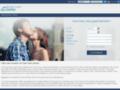 Détails : En un seul clic, trouvez un partenaire en ligne