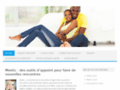 Sites de rencontre afro gratuit
