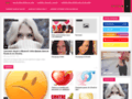 Détails : site de rencontre gratuit en ligne sans inscription