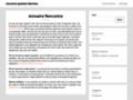 Site de rencontre sans payer d'abonnement