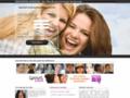 Détails : Retrouver le grand amour sur les sites de rencontres lebienne