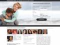 site de rencontre sérieux et gratuit pour les femmes