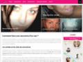 Détails : site de rencontre ado celibataire gratuit