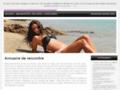 www.rencontres-femme.net