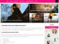 Détails : site de rencontre vraiment gratuit