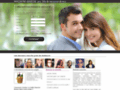 Détails : Les sites de rencontres vous guident pour trouver l'amour