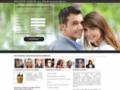 Détails : vrai site de rencontre gratuit