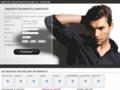 Détails : Les célibataires cherchent l'amour en ligne sur les sites de rencontres