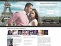 site de rencontre gratuit pour femme celibataire