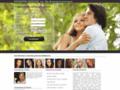 Détails : Site de rencontres amoureuses rencontresserieuses.org