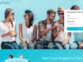 Détails : Séduire en ligne et faire une rencontre d'une vie sérieuse