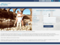 Détails : Rencontrez de nouvelles personnes sur le site de rencontre d'une vie edesirs.fr