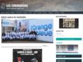 Rennes Cormorans Hockey