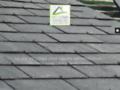 Détails : Entreprise spécialisée en toiture : Reno Toitures