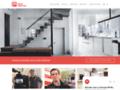 Groupe SP Réno Urbaine: Services de rénovation à Montréal