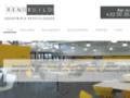 Détails : Revêtement en résine sur Lille