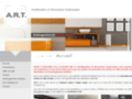 Voir la fiche détaillée : Travaux rénovation Toulouse