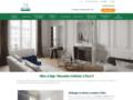 Détails : Allure et Style: Rénovation d'intérieur à Paris 11
