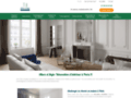 Détails : Allure et Style : entreprise de rénovation intérieure à Paris