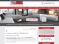 Détails : Entreprise de bâtiment en Oise