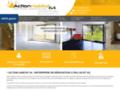 Détails : Entreprise de rénovation Pau - Travaux intérieur Pau