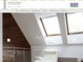 Détails : Peintre en bâtiment, rénovation Lens (62)