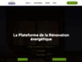 Détails : Le plombier rénovera votre énergie