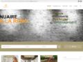 Détails : Rénovation QC : Annuaire de rénovation